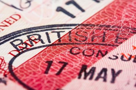 visa crackdown