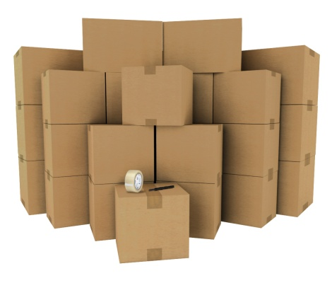 Moving_Boxes___Packing_Material