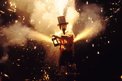 fireworksAL2210_468x312
