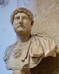 480px-Bust_Hadrian_Musei_Capitolini_MC817-2