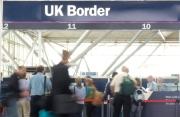 border2-thumbnail