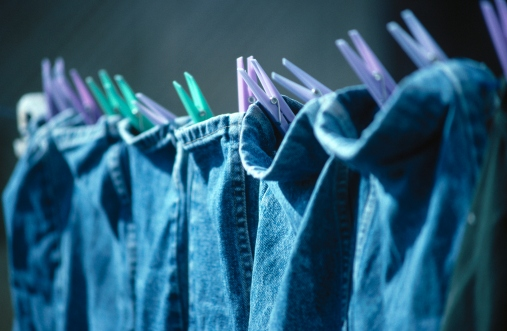 levis-clothesline