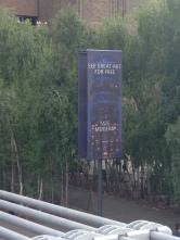 Tae Modern Art Gallery